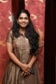 Actress Blacksheep Nandhini @ Natty Natraj DREAM HOUSE Production No 1 Movie Launch Stills