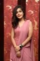 Actress Shaashvi Bala @ Natty Natraj DREAM HOUSE Production No 1 Movie Launch Stills