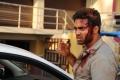Actor Navdeep in Natudu Telugu Movie Stills