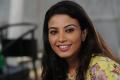 Actress Kavya Shetty in Natudu Telugu Movie Stills