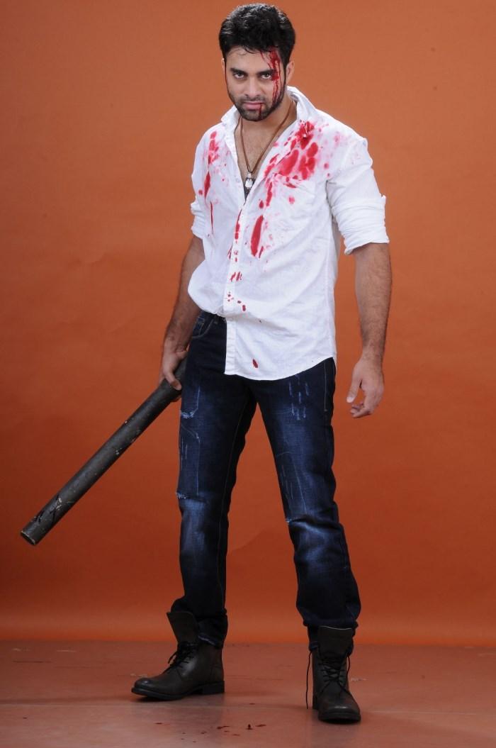 Navdeep Wiki Actor Telugu Actor Navdeep in Natudu Telugu