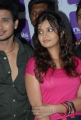 Colors Swathi launches Naturals Family Salon Spa @ Secunderabad