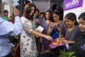 Naturals Launches Family Salon at SR Nagar Hyd