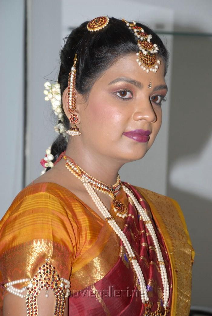 Marathi Dulhan Makeup - Makeup Vidalondon