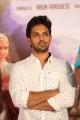 Revanth Korukonda @ Natyam Short Film Press Meet Photos