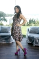 Actress Hansika Hot in Naughty Boys Movie Photos