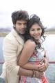 Arya, Anjali in Naughty Boys Movie Photos