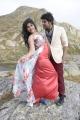Anjali, Arya in Naughty Boys Movie Photos