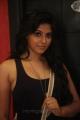 Actress Anjali Hot in Naughty Boys Movie Photos