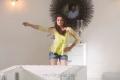 Actress Hansika Motwani Hot in Naughty Boys Movie Photos