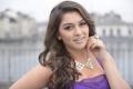Actress Hansika Motwani in Naughty Boys Telugu Movie Stills