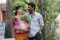 Samantha, Dhanush in Nava Manmadhudu Movie Photos