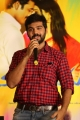 Aadith Arun @ Nava Manmadhudu Movie Press Meet Stills