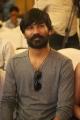 Actor Dhanush @ Nava Manmadhudu Movie Press Meet Stills