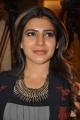 Actress Samantha @ Nava Manmadhudu Movie Press Meet Stills