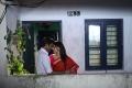 Dhanush Samantha in Nava Manmadhudu Telugu Movie Stills