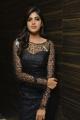 Telugu Actress Navami Gayak Stills @ Naandhi Movie Pre Release