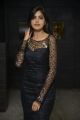 Actress Navami Gayak New Stills @ Naandhi Pre Release