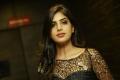 Actress Navami Gayak Stills @ Naandhi Movie Pre Release