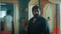 Actor Vijay Sethupathi in Navarasa Web Series HD Images