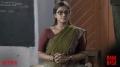 Actress Remya Nambeesan in Navarasa Web Series HD Images