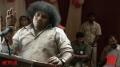 Actor Yogi Babu in Navarasa Web Series HD Images