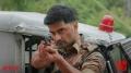 Actor Atharvaa in Navarasa Web Series HD Images