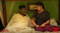 Rajesh Balachandran, Ammu Abhirami in Navarasa Web Series HD Images