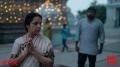 Revathy, Vijay Sethupathi in Navarasa Web Series HD Images