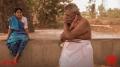 Rohini, Delhi Ganesh in Navarasa Web Series HD Images