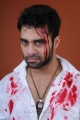 Actor Navdeep New Movie Stills