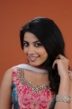 Actress Kavya Shetty New Movie Stills