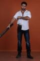 Actor Navdeep New Film Photos