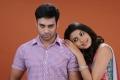 Navdeep Kavya Shetty Movie Stills