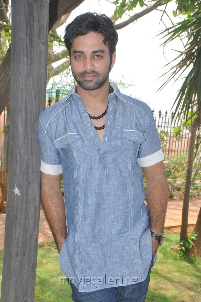 Navdeep Wiki Actor Telugu Telugu Actor Navdeep New