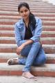 Telugu Actress Naveena Reddy Photos