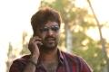 Tamil Actor Jai in Naveena Saraswathi Sabatham Movie Stills
