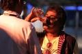 VTV Ganesh in Naveena Saraswathi Sabatham Movie Stills
