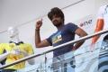 Actor Jai in Naveena Saraswathi Sabatham Movie Stills