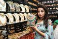 Actress Navya Swamy launched Trendz Expo at Taj Krishna Photos
