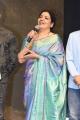 Jeevitha Rajasekhar @ Nawab Movie Press Meet Stills