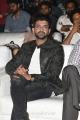 Actor Arun Vijay @ Nawab Movie Press Meet Stills
