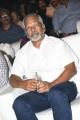 Director Mani Ratnam @ Nawab Movie Press Meet Stills