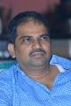 Nawab Movie Press Meet Stills