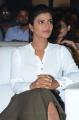 Aishwarya Rajesh @ Nawab Movie Press Meet Stills