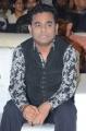 Music Director AR Rahman @ Nawab Movie Press Meet Stills