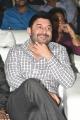 Arvind Swami @ Nawab Movie Press Meet Stills