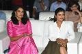 Dayana Erappa, Aishwarya Rajesh @ Nawab Movie Press Meet Stills