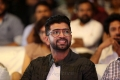 Arun Vijay @ Nawab Movie Press Meet Stills