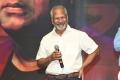 Mani RatnAM @ Nawab Movie Press Meet Stills